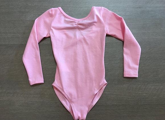Funny & Myrtle Ballerina tops & dresses