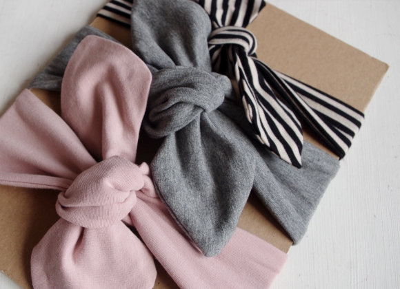 Headband Set by Pici and the city