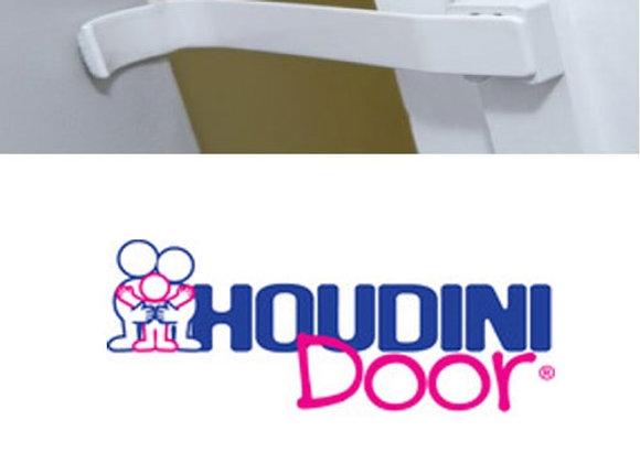 Houdini Door