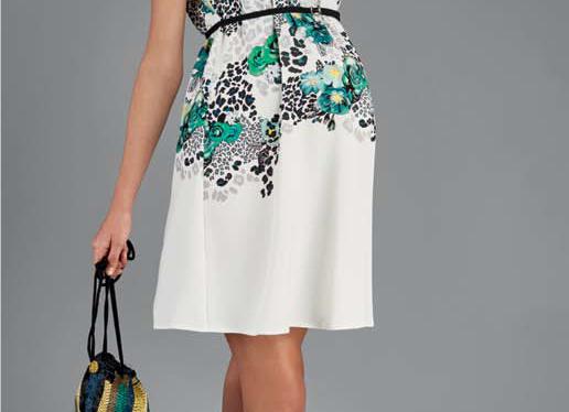 Bebi dress