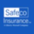 safeco insurance - logo.png