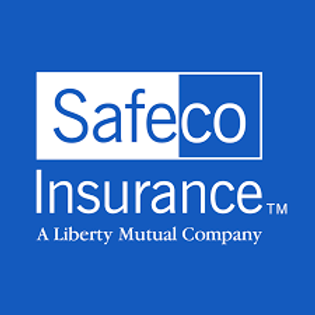 safeco insurance - logo.png