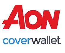 Aon-Coverwallet LOGO 2020.png