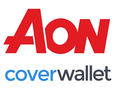 Aon-Coverwallet LOGO 2020.png