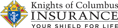 Knights of Columbus - Logo.png
