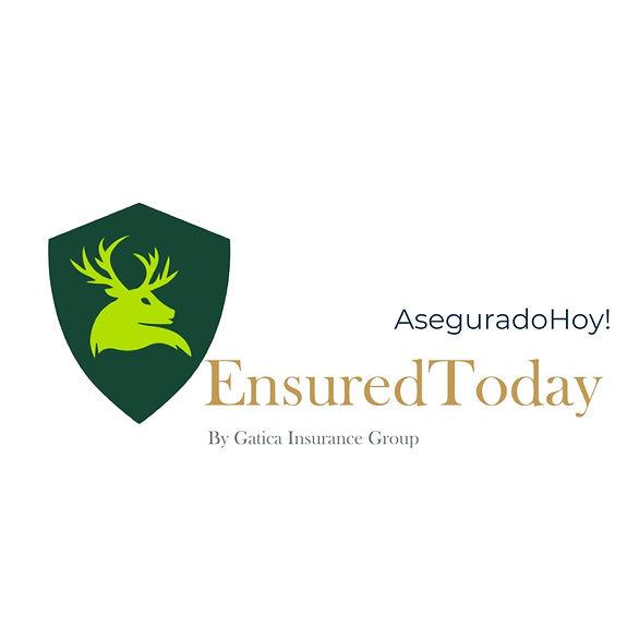 Official Logo 2019.jpg