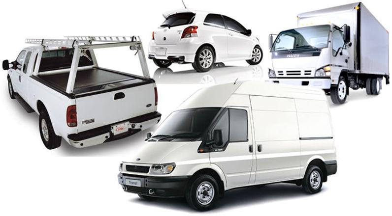 Fleet-Auto-Service-Plainfield-Naperville