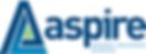 Aspire Insuance - logo high risk auto pr