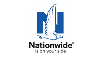 Nationwide Insurance Co - Logo.png