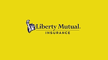 Liberty Mutual - yellow logo.png