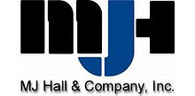 MJ Hall - Exces and Surplus Lines Insuan