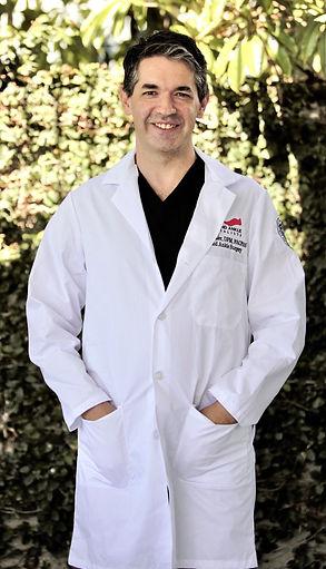 dr-meyers.jpg