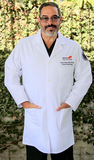 dr-glazer.jpg