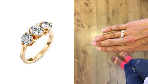 טבעת אירוסין שגי.jpg
