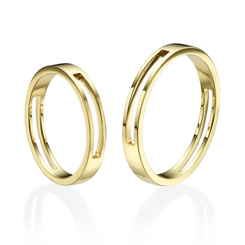 Slide Wedding Rings.jpg