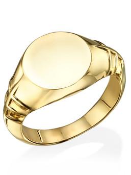 טבעת חותם זהב.jpg