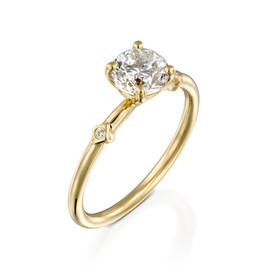 Nona Engagement Ring.jpg