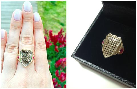 טבעת חותם בעיצוב אישי.jpg