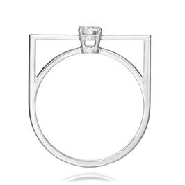 Yani Engagement Ring_2.jpg