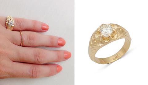 טבעת אירוסין שרי.jpg