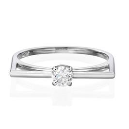 Yani Engagement Ring.jpg