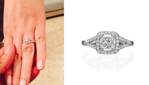 טבעת אירוסין זהר.jpg