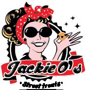 Logo_backwhite.png