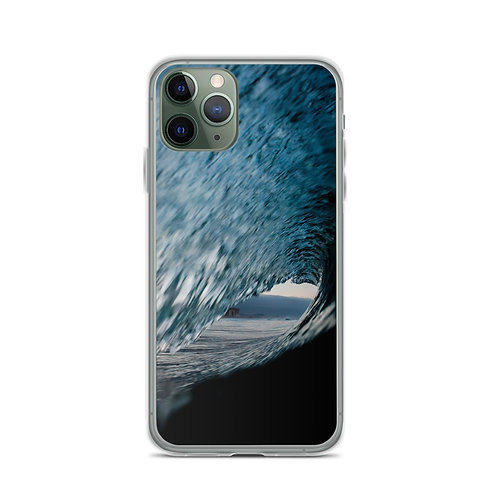 Morning View - iPhone Case