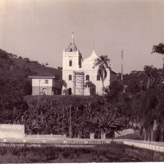 Igreja Matriz 02.jpg