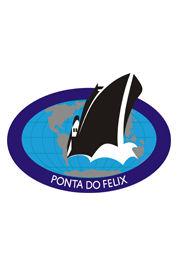 terminais_ponta_do_felix_site_ecoconsumi