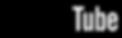 YouTube-logo-dark_pqn1.png