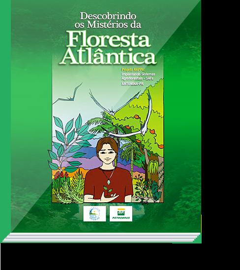 08book_misterios_da_floresta_atlantica_r