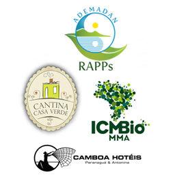 icmbio_casaverde_camboa_rapps_site_ecoco