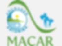 macar1.jpg
