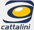 cattalini2.jpg