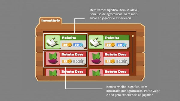 ProjetoEcositio-interface-para-o-relatór