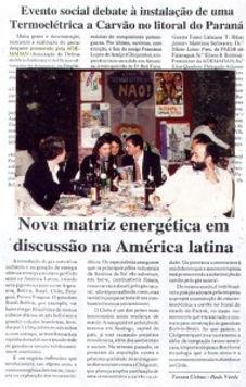 Ademadan-historia-noticia-01.jpg