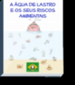 09book_agua_de_lastro1.png