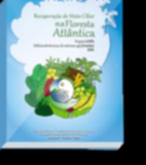 07book_recuperacao_da_mata_ciliar_na_flo