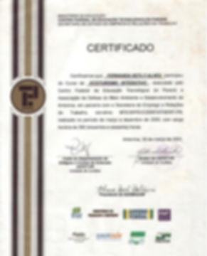 Ademadan-historia-certificado.jpg