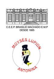 moyses_brasilio_logos_ecoconsumidor02.jp