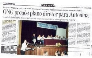 Ademadan-historia-noticia-02.jpg