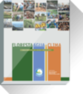 05book_floresta_agua_e_clima_boas1.png