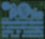 logo-ecopolis2010-300x260.png