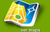 ico_site_mapa.jpg
