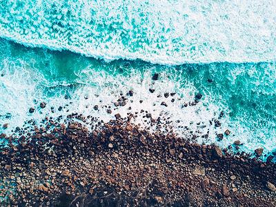 waves.jfif