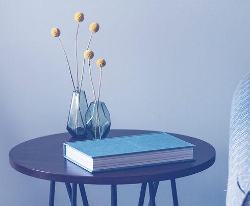 Dark Wooden Table_edited_edited.jpg