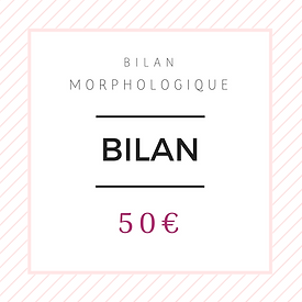 BILAN MORPHOLOGIQUE.png