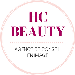 LOGO HC BEAUTY.png