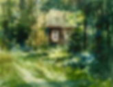 (studio)-rgb.jpg
